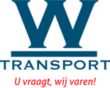 W-Transport Logo